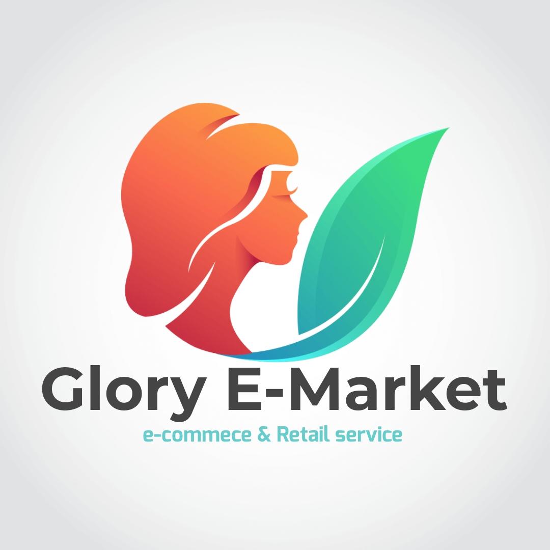 Glory E-Market